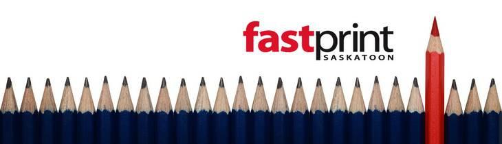 FastprintPencils2