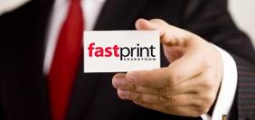 Learn About Saskatoon Fastprint