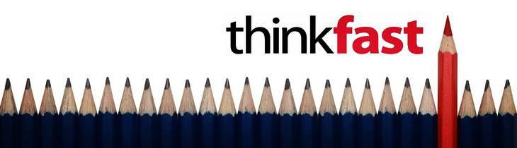 ThinkfastPencil2